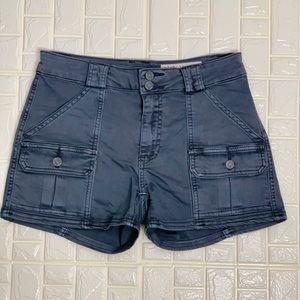 PISTOLA Cargo Shorts XS